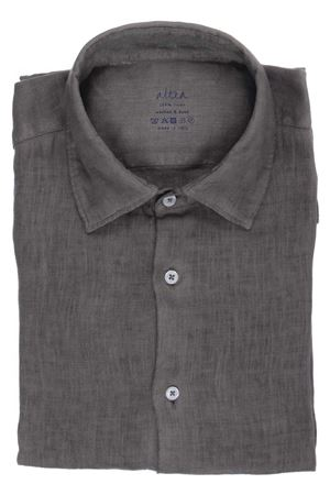 Linen shirt ALTEA | 5032279 | 185400145