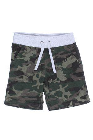 Shorts in felpa AMERICANOUTFITTERS | 30 | 2208-82914