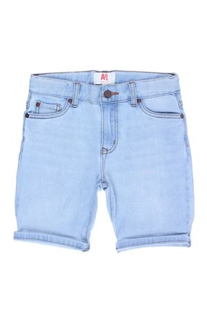 Shorts in denim AMERICANOUTFITTERS | 30 | 26301022