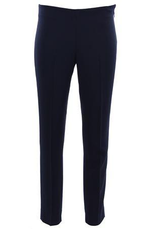 Soft pants ANTONELLI | 5032272 | PINOLOV8705T370C811