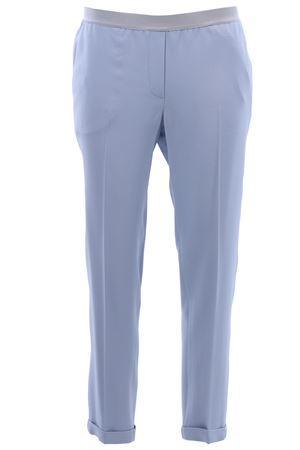 Pants with elastic ANTONELLI | 5032272 | RAGUSAV8741C702
