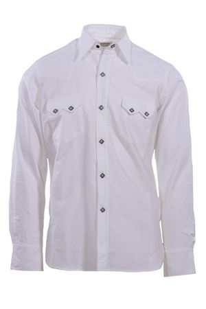 Texan shirt