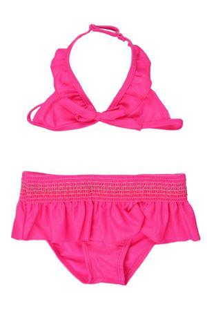 Bikini  in lycra BILLIEBLUSH | 5032277 | U1025947A