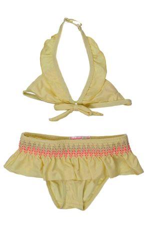 Bikini  in lycra BILLIEBLUSH | 5032277 | U10259542