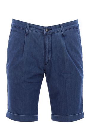 Short in cotone BRIGLIA   30   BG101383111