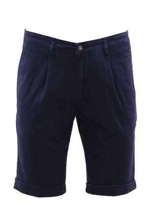 Short in cotone BRIGLIA | 30 | BG10138508511