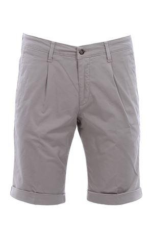 Short in cotone BRIGLIA | 30 | BG10138508563
