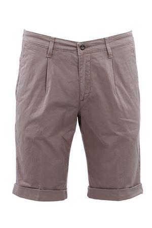 Short in cotone BRIGLIA | 30 | BG10138508573