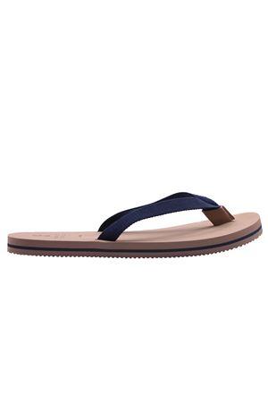 Flip flops BRUNELLO CUCINELLI | 613511317 | MZUFLIR066C1070