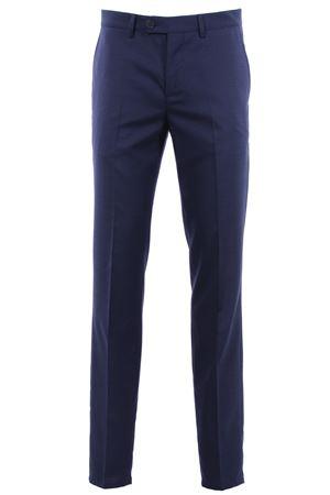 Pantalone in tela di lana leggera CUCINELLI | 5032272 | M032PT1050C389