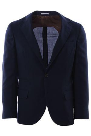 Giacca in cashmere light CUCINELLI | 5032284 | MF4147BTDC001