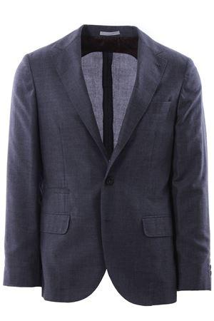 Giacca in cashmere light CUCINELLI | 5032284 | MF4147BTDC004