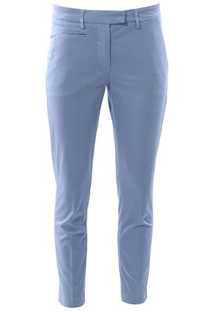 Perfect pants