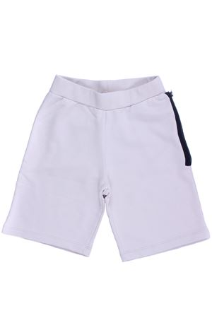 Shorts in felpa DOU DOU | 30 | 008082903