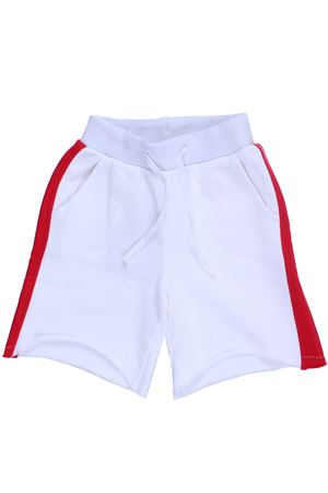 Shorts in felpa DOU DOU | 30 | 108000916