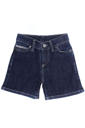 Shorts in denim DOU DOU | 30 | 108088900