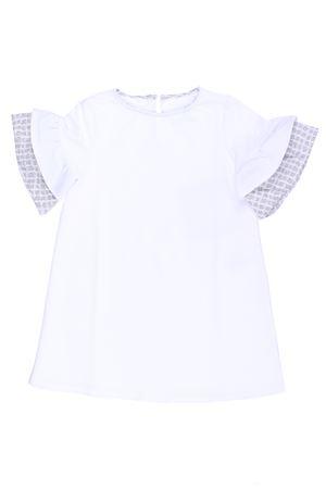 Mini dress DREAMERS | 5032276 | AB0206