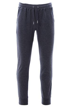 Pantalone jogging ELEVENTY | 5032272 | 979FE0172FEL2500414