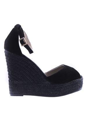 Espadrilles sandalo con cinturino ESPADRILLES | 5032293 | SASHAANTENEGRO