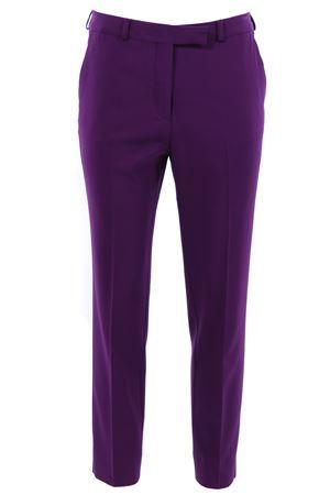 Pantaloni capri in viscosa ETRO | 5032272 | 176428608400