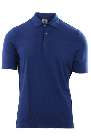 Short sleeve polo H953 | 2 | HS2201FORTE89