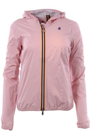 Lili plus dot jacket