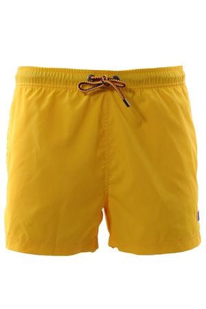 Hazel swim short