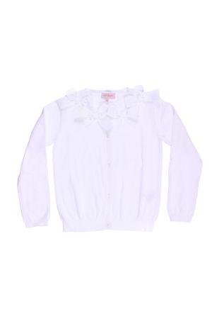 Cardigan manica lunga in cotone LILI GAUFRETTE | -161048383 | 5L1802601