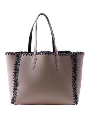 Borsa shopping MALIPARMI | 5032281 | BH01939403812B20