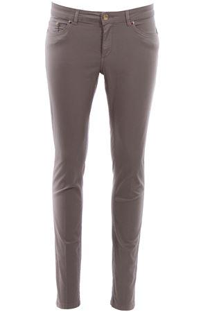 Pantaloni cinque tasche in cotone NOLAB | 5032272 | ROMAT77715