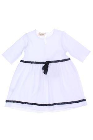 Cotton dress OLIVE | 5032276 | 10380002