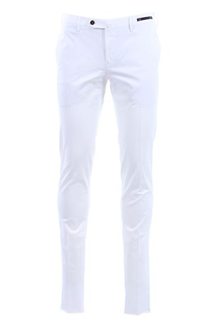 Pantaloni colonial party PT01 | 5032272 | CPDL01Z00CLPTS910010