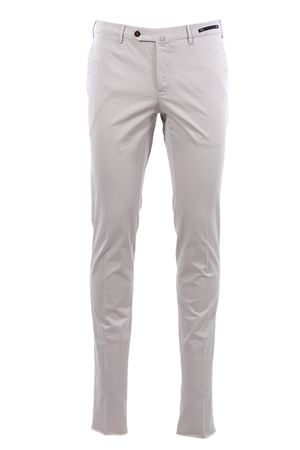 Pantaloni colonial party PT01 | 5032272 | CPDL01Z00CLPTS910040