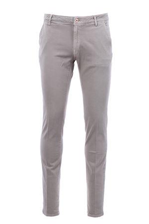 Pantaloni indie chino PT05 | 5032272 | C5VT01Z00MINTU590106