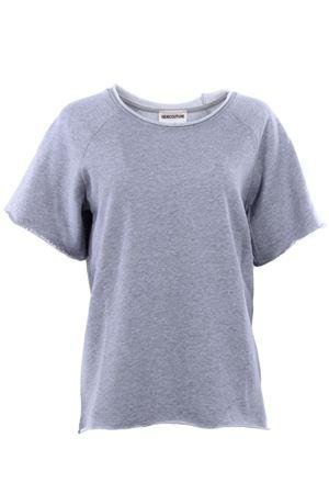 Crew neck sweatshirt SEMICOUTURE | -161048383 | P8YY8PH09870