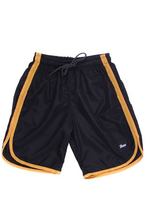 Jogging shorts
