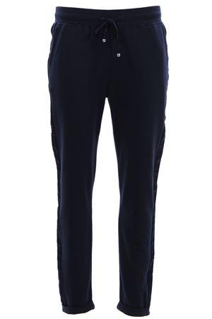 Pantaloni jogging in cotone SNOBBY SHEEP | 5032272 | 36055BLUE