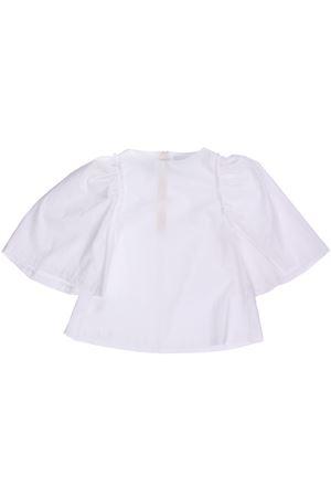 Casacca in cotone UNLABEL | 5032279 | DAYTOPMILK