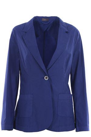 Cotton jacket ALTEA | 5032284 | 195250203R