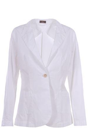 Cotton jacket ALTEA | 5032284 | 195250229R