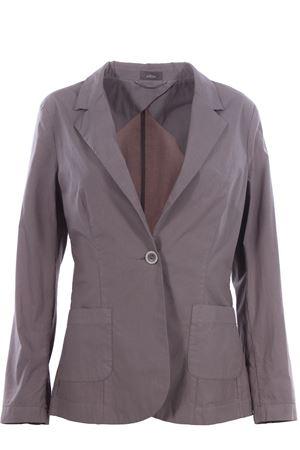 Cotton jacket ALTEA | 5032284 | 195250232R