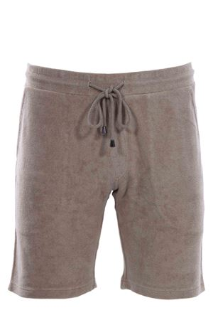 Sponge shorts