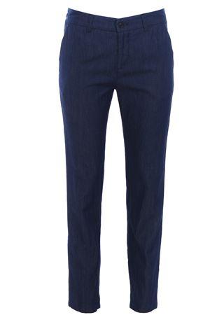 Cotton jeans ALTEA | 24 | 195350310R
