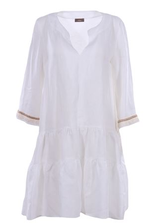 Linen dress ALTEA | 5032276 | 195651329R