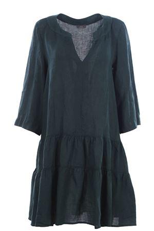 Linen dress ALTEA | 5032276 | 195651647R