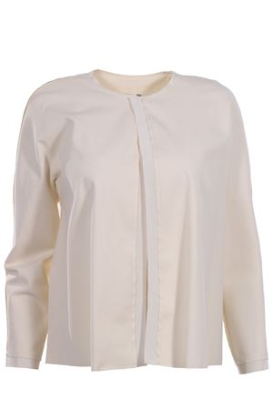 Chanel jacket ALYSI | 5032284 | 109809P9070LATTE