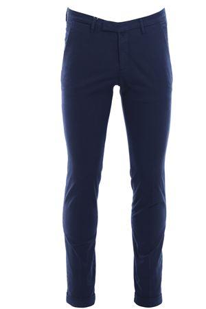 Pantalone in cotone BRIGLIA | 5032272 | BG03374191