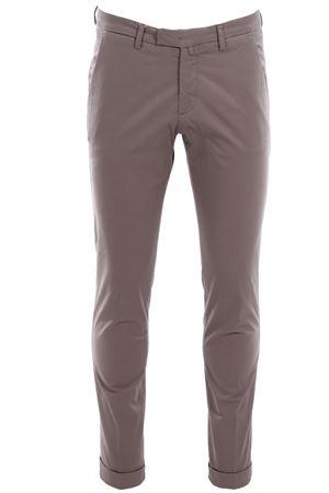 Pantaloni in cotone BRIGLIA | 5032272 | BG03380853