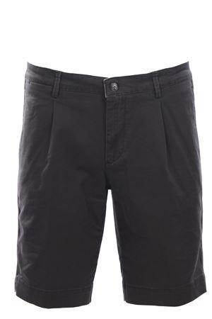 Shorts with side piping BRIGLIA | 30 | BG121W3914672