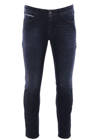 Stretch cotton jeans BRIGLIA | 24 | RIBOT39141630